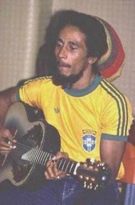 camisa do brasil